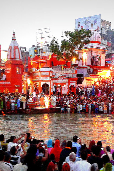 haridwar-rishikesh-weekend-package