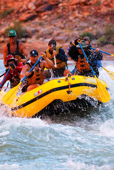 rishikesh-rafting-and-camping-weekend-package